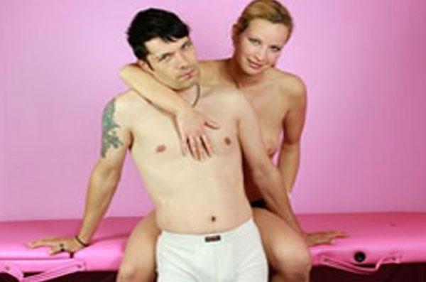 guenstige sexcam shows mit geilem amateur paar